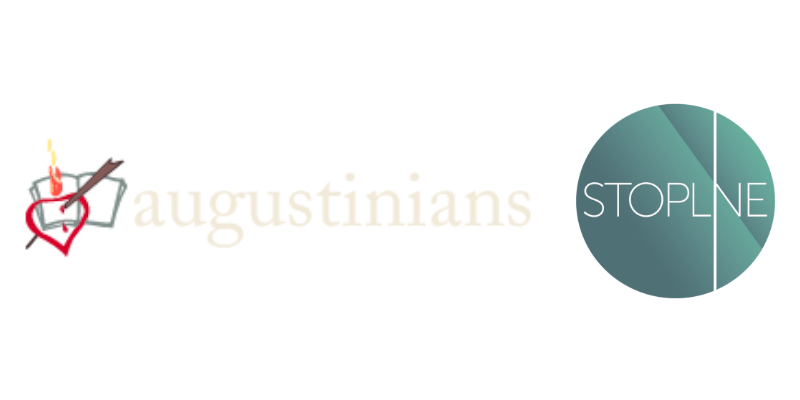 Augustinians Australia Online Reporting